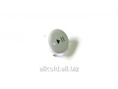 Atlas SMA Start-Pauza button