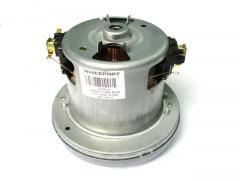 VCM-140H-3P 1400W motor
