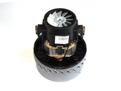 A30-2-1200W vacuum cleaner motor