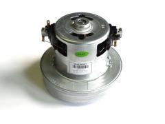 Motor of the VCM PH1800W vacuum cleaner