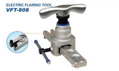 Набор для обработки труб Value VFT 808-I N,