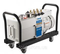 Industrial Vacuum pump VP 2120