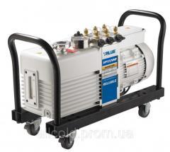 Industrial Vacuum pump VP 2200