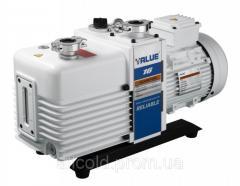Industrial Vacuum pump VRD 16 16m ³/h