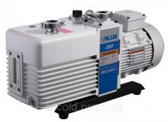 Industrial Vacuum pump VRD 30 30m ³/h