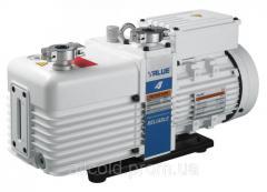 Industrial Vacuum pump VRD 4 4 m ³/h