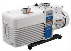 Industrial Vacuum pump VRD 65 65 m ³/h