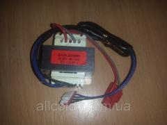 Samsung DA26-000010A No Frost transformer