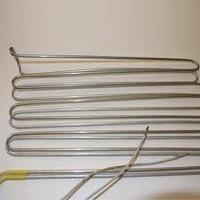 Тэн Stinol мороз=Н-50 mm. для холодильников