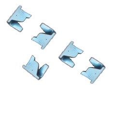 Скобы для плоскогубцев(180 - 200шт)
