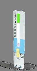 Высокочуствительные тест Charm Rosa Quad для определения беталактамов пеницилина , тетрациклинов, стрептомицина и хлорамфениколаза 5 мин.