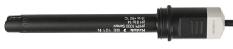 Electrode for rn-meter Knik 911 SE-101