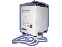 Водяна лазня БВ-4 і БВ-10 для термостатирования