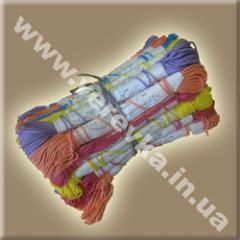 Corda de varal