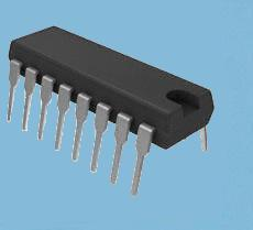ADM202AARNZ AD chip