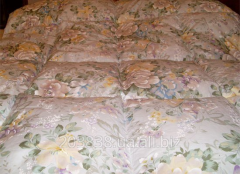 Duvets wholesale and retail