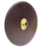 MF555 s_valka disk, disk 700732973