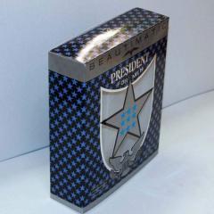 Коробка для духов от производителя