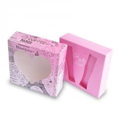 Boxes for perfumery Khmelnytskyi Ukraine
