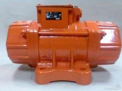 Площадочные вибраторы ИВ-128 (36В)
