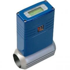 Mass flowmeter of VP-FM Lite