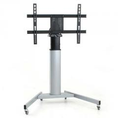 Lifting rack for the DF019SV monitor