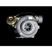 Turbine SE501681 (RE535701)