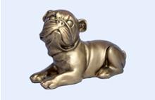 Hayvan heykelleri