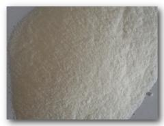 Vanillin natural (crystal). Spices and spicery,