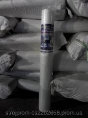 Штукатурная армирующая сетка 70г/м2