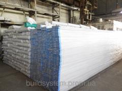 Панели вагонка 5х250х6000мм пластиковые ПВХ