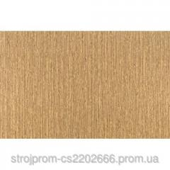 Panel laminirovannya 8 mm of pvc oak Canadian