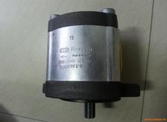 G_dromotor, 0511425601, Bosch Rexroth