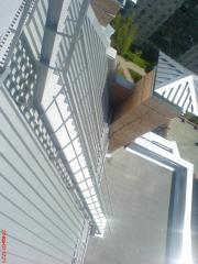 Dachy przemysłowe