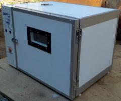 Автоматический инкубатор ETALON-100