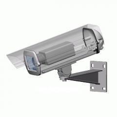 Кожух для видеокамеры Z-Ben ZB-6007