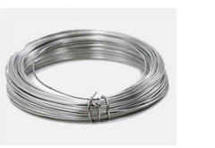 GOST 3282-74 low-carbonaceous steel wire of