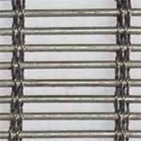 Grid conveyor (conveyor) trosikovy 0.8/0.8