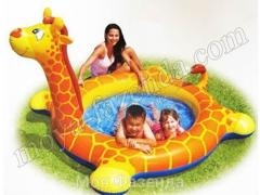 Paddling pools for kids Ukraine (B-46 code)