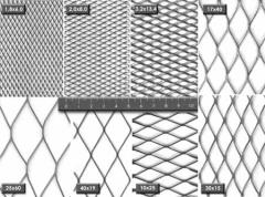 Grid expanded (TsPVS)