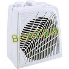 Fan heater of DELFA WFH-215/2000 w/2 of the mode