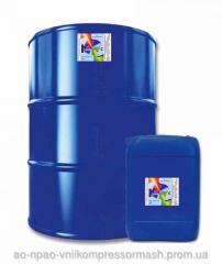 Минеральное масло Компреол Р