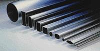 Труба стальная сварная прецизионная