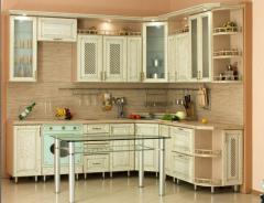 Кухня Классика 045