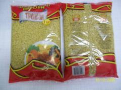 Macaroni - shell macaroni products