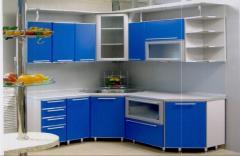 Кухня Модерн 003