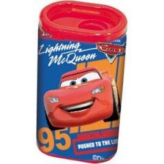 620173 Точилка цветная с контейнером