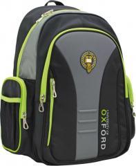 "552352 Рюкзак подростковый Х100 ""Oxford"""