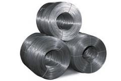 Wire of BP-1 of GOST 6727-80 Ø 5 of mm