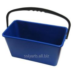Bucket for cleaning, 13 l. FRA-10360